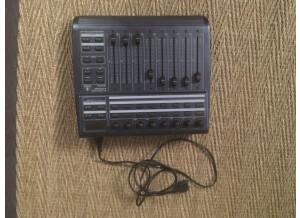 Behringer B-Control Fader BCF2000 (51983)