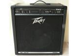 Ampli basse, Peavey TNT 115 S, 160 Watts RMS