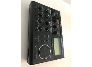 Tascam DP-006 (44497)