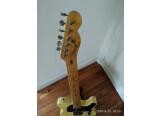 Guitare electrique Telecaster T52