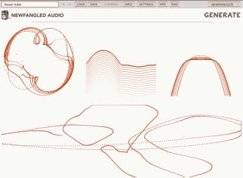 Eventide Generate by Newfangled Audio : Capture d'écran 2020-09-23 à 13.33.15