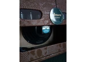 Fender '57 Deluxe