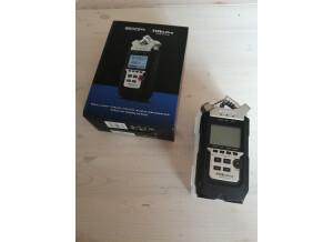 Zoom H4n Pro (27651)