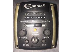 Epiphone EJ-200
