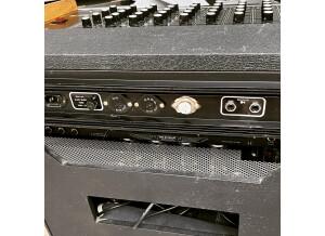 Marshall 9200