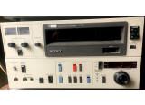SONY U MATIC V0 5000 PS