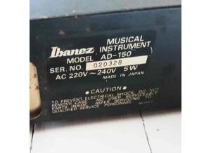 Ibanez AD-150