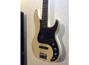 Fender American Deluxe Precision Bass [2010-2015]