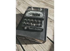 Two Notes Audio Engineering Le Bass (55706)