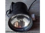 Projecteur / spot PAR 36 TBE, fourni avec sa lampe, excellent état