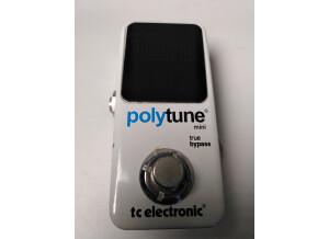 Electro-Harmonix Bass Big Muff Pi (55598)