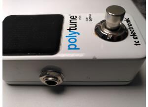 Electro-Harmonix Bass Big Muff Pi (70527)
