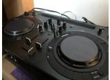 Vends DJ WeGo4 comme neuve