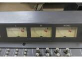 Table de mixage analog 24 fader