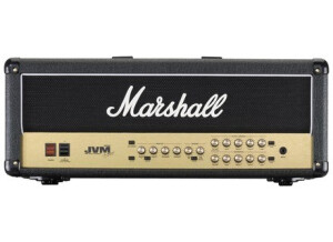 marshall-jvm205h-53500