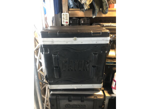 Gator Cases GR-6L
