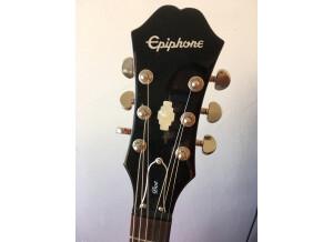 Epiphone Elitist '63 ES-335 Dot