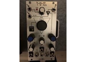 Make Noise MMG (64974)