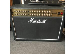 Marshall JVM410C (51758)