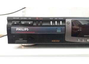 Philips CDR 775