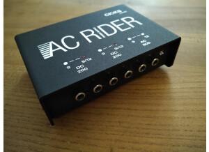 Cioks AC Rider