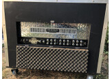 Mesa Boogie Dual Rectifier + Fly concert/studio