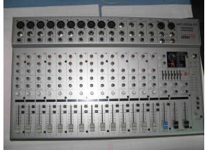 Inter-M MX-1824 EX (36922)
