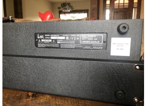ARP 2600 FS (86716)