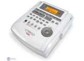 Vend enregistreur/lecteur Fostex VR800