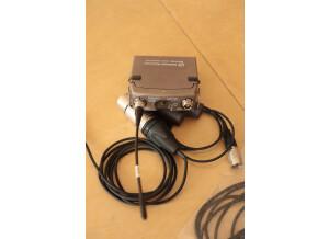 Wisycom MTP40
