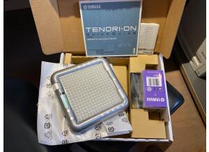 Yamaha Tenori-on TNR-W