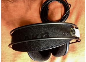 AKG K 702 (21965)