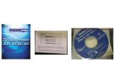 Accessoires de la carte Roland SRX-05 Supreme Dance