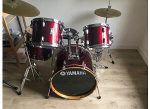 Yamaha RYDEEN