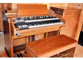 Vends Orgue Hammond C2
