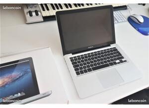 "Apple MacBook Pro 13"" i5 (42049)"