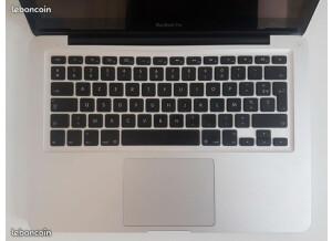 "Apple MacBook Pro 13"" i5 (79836)"