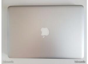"Apple MacBook Pro 13"" i5 (65947)"
