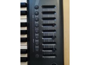 M-Audio Axiom 49 (48267)