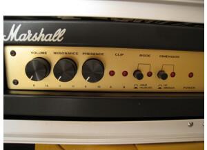 Marshall ValveState Pro 120/120