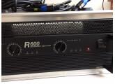 Vds Ampli InterM R600 en parfait état