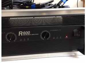 Inter-M R600