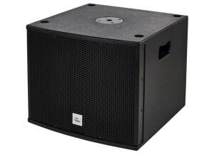 the box pro Achat Sub 112