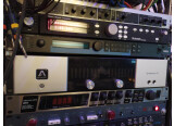 Apogee Symphony  16 in analog  -16 out digital adat