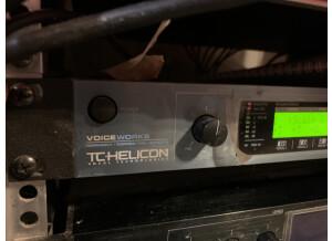 TC-Helicon VoiceWorks (11917)