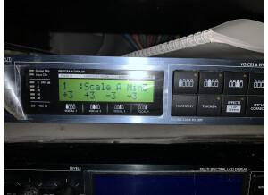 TC-Helicon VoiceWorks (98172)