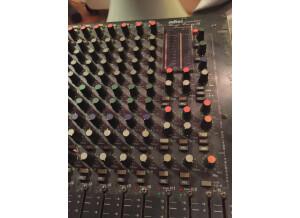 Mitec Studio Sound Server