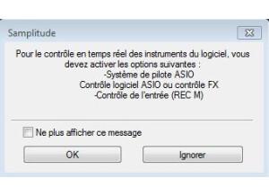 Magix Samplitude Pro X (12321)