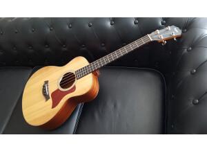 Taylor GS Mini-e Bass