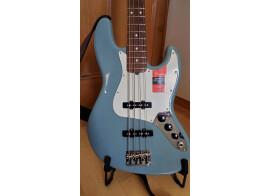 Fender American Professional Jazz Bass